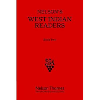 Nelson's West Indian Readers Box Set: Nelson's West Indian Readers Book Two: 5