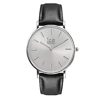 Ice-Watch Watch Man Ref. 16226