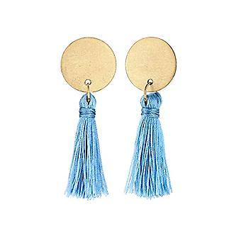 Elli Earrings per nod to Donna Vermeil 302460618