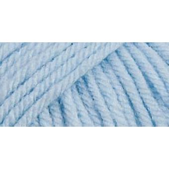 Ultra Mellowspun Yarn Pale Blue 554 813