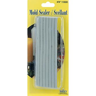 Candle Mold Sealer 110281