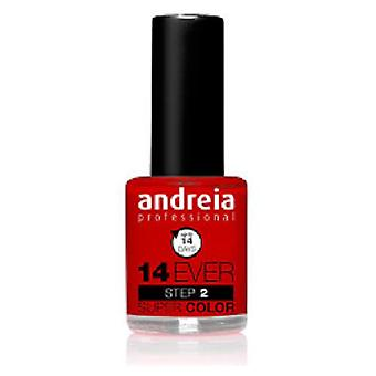 Andreia E1 14Ever (Woman , Makeup , Nails , Nail polish)