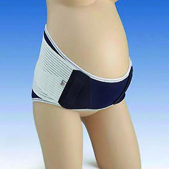 Anota Pregnancy girdle (Sport , Injuries , Orthopedic girdles , Others)