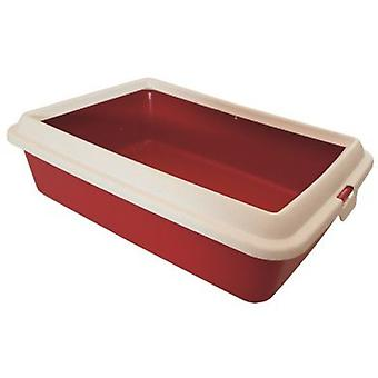 Arquivet Cat Tray Hydra (43x31x12) (Cats , Grooming & Wellbeing , Litter Trays)