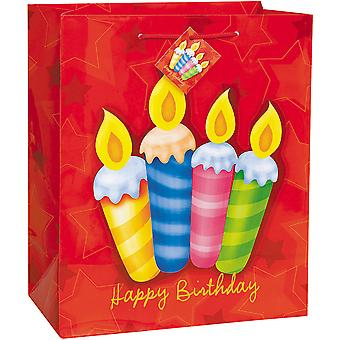 Birthday Surprise Gift Bag Assortment 18