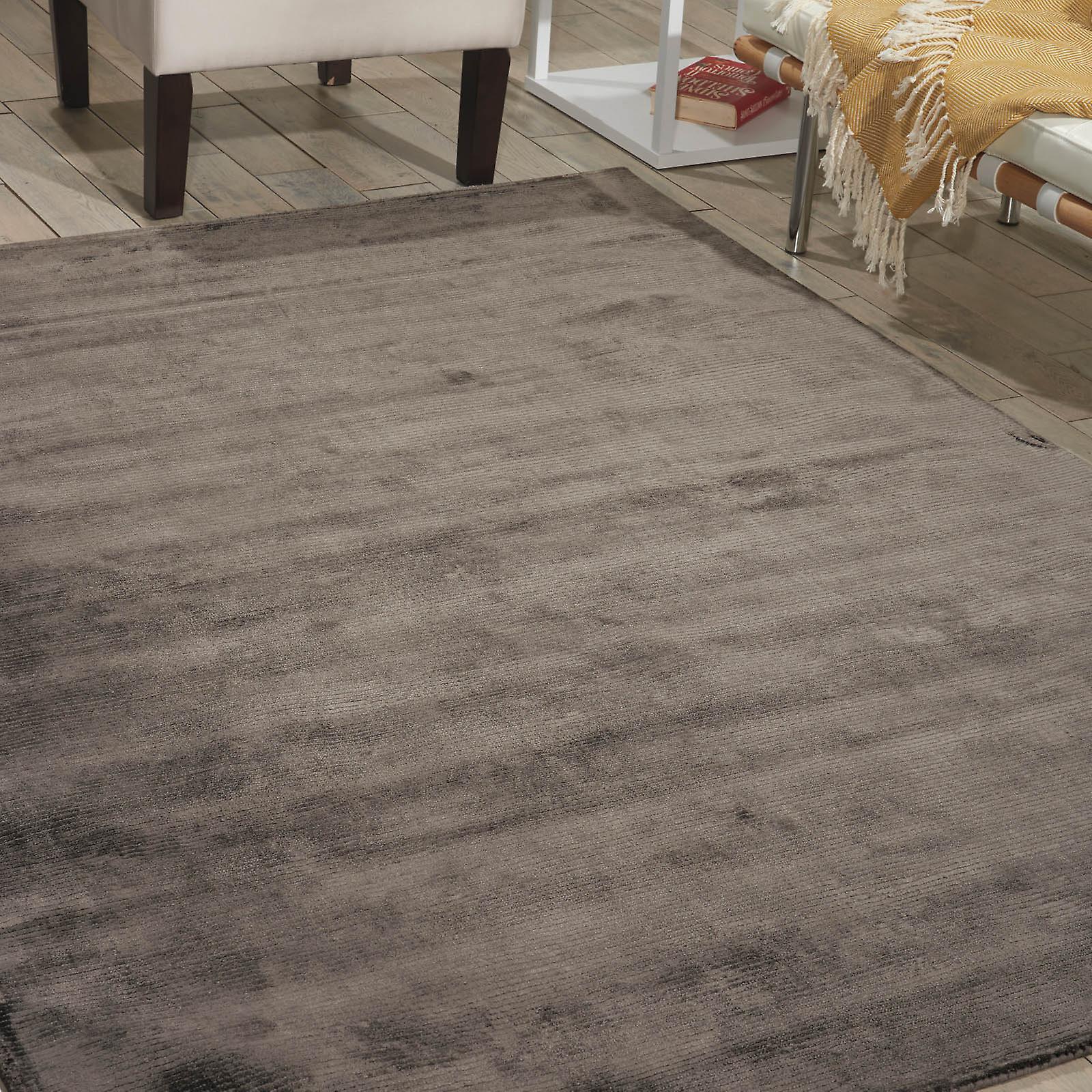 Calvin Klein alfombras Lunar Lun1 tormenta