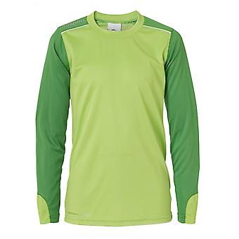 Uhlsport TOWER JUNIOR GOALKEEPER SET