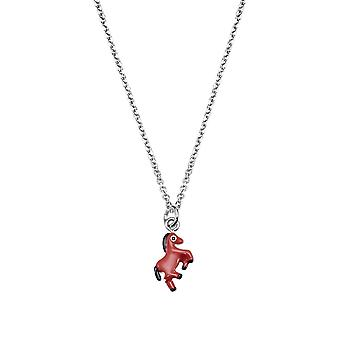 Scout children necklace chain Silver Horse girls girls 261101200