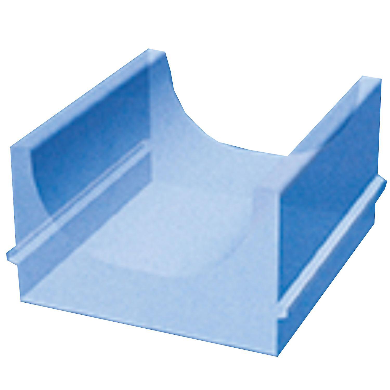 joint en caoutchouc pour paroi de douche fruugo. Black Bedroom Furniture Sets. Home Design Ideas