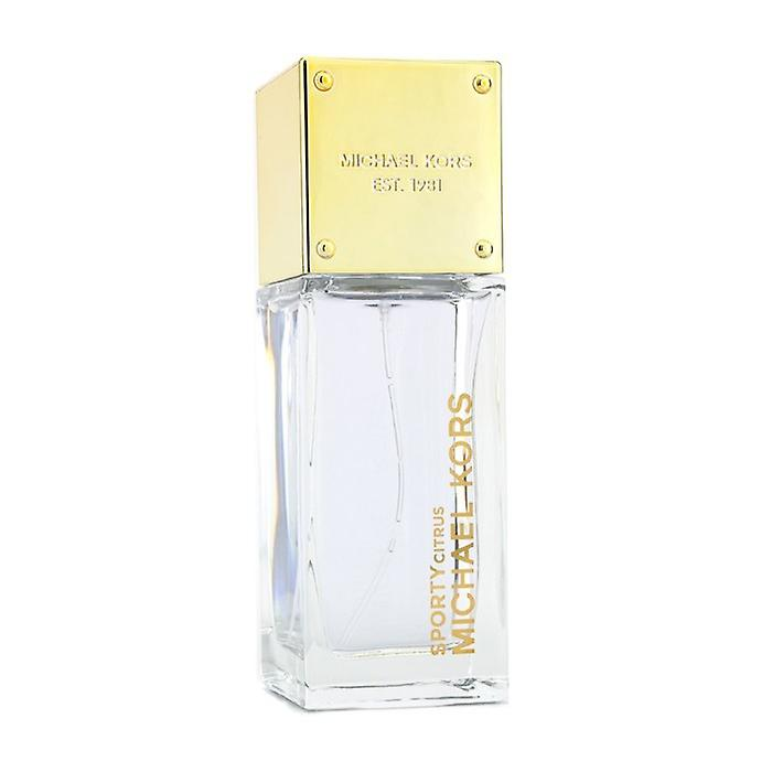 Michael Kors sportivo agrumi Eau De Parfum Spray 50ml/1.7 oz