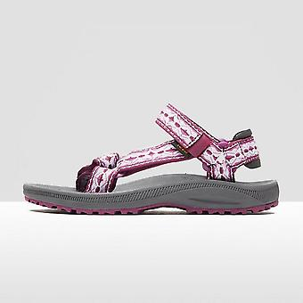 Teva Winsted Women's Sandals