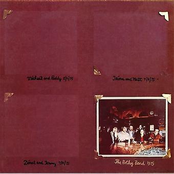Bothy Band - 1975 [CD] USA import