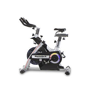 Cykel cykel SPADA II H9350
