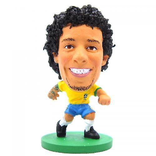 Marcelo SoccerStarz Brasil