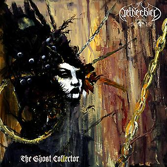 Netherbird - Ghost Collector [CD] USA importerer