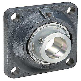 Ina Pcj30-Xl-N Four Bolt Flanged Housing Unit
