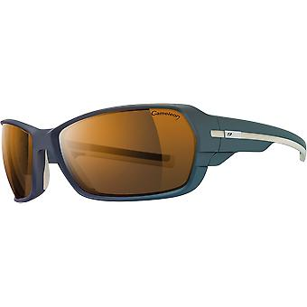 Sunglasses Julbo Dirt 2 J4745012