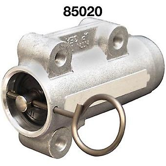Dayco 85020 Hydraulic Timing Belt Actuator