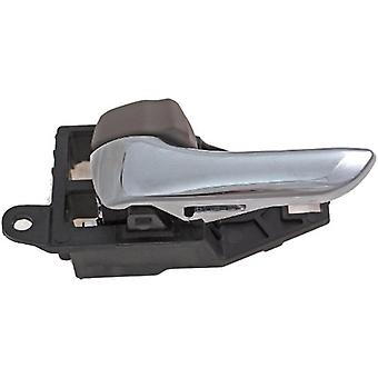 Dorman 83659 Lexus Driver Side Interior Door Handle