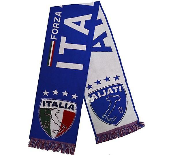 إيطاليا اﻷكريليك وشاح
