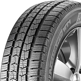 Winter tyres Nexen Winguard WT1 ( 215/65 R16C 109/107R )