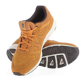 Onitsuka Tiger Shaw Runner D447L7171 universal alle år mænd sko