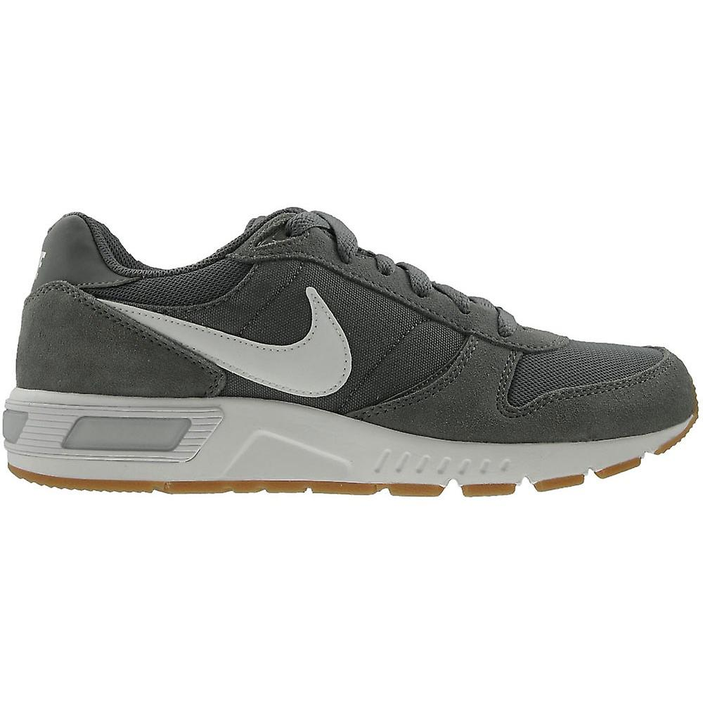 Nike Nightgazer 644402007 universal all year men shoes