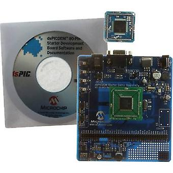 Startpakke Microchip Technology DM300019
