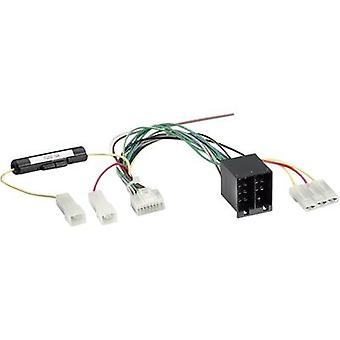 AIV Pioneer ISO Adapter Cable