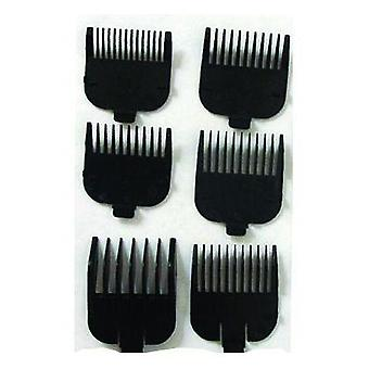 Agrobiothers Clipper Combs All N (Cani , Toelettatura ed igiene , Tosatrici)