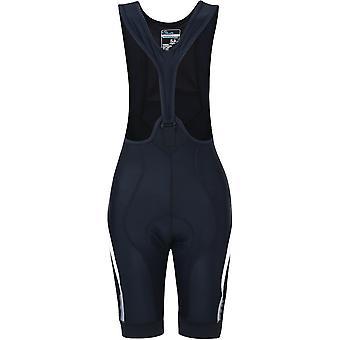 Dare2b donna/Womens AEP discensore traspirante Bibbed ciclo Shorts