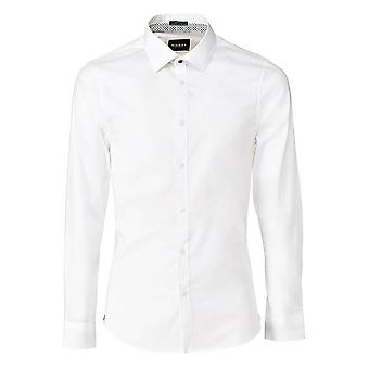 Stretch shirt United M81h38 - Guess Jeans