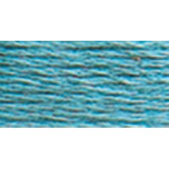 Anchor 6-Strand Embroidery Floss 8.75Yd-Surf Blue Light