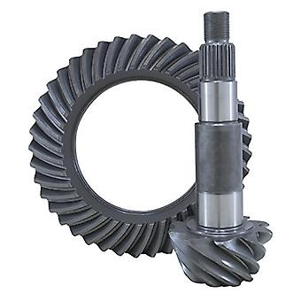 Yukon (YG M20-373) High Performance Ring and Pinion Gear Set for AMC Model 20 Differential