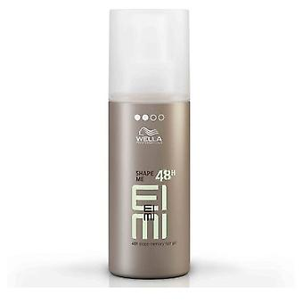 Wella Professionals Eimi Shape Me 150 ml (Hair care , Styling products)