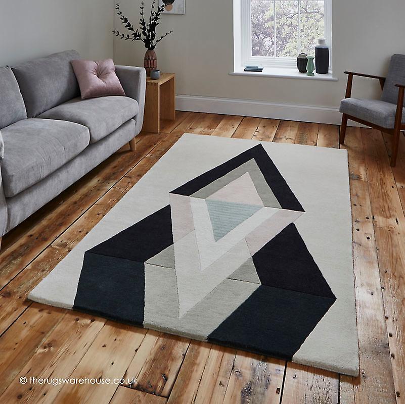 Délai de réflexion de tapis