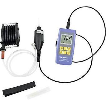 Greisinger GMH3692 GOG-H Oxygen detector