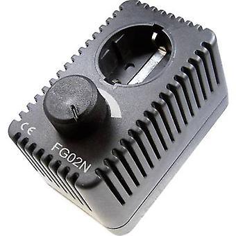 Power controller Component Kemo FG002N 230 V AC