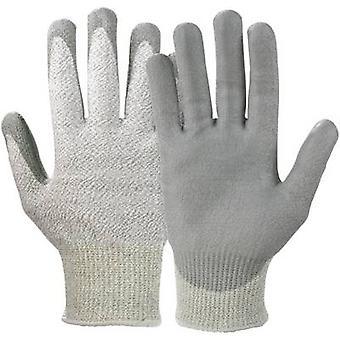 Polyurethane Cut-proof glove Size (gloves): 11, XXL CAT II KCL Waredex Work 550 550 1 pair