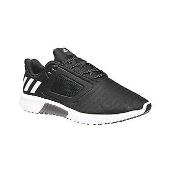 Adidas originals sneakers ClimaCool CM nero