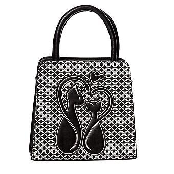 Dancing Days Godiva Bag
