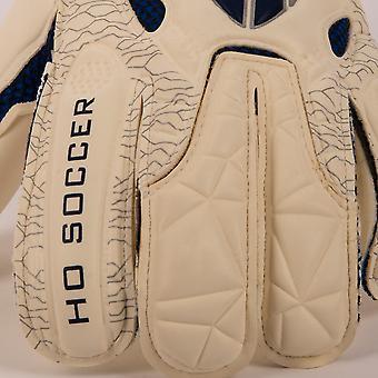 HO GUERRERO ROLL JUNIOR   Goalkeeper Gloves