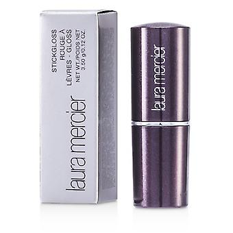 Laura Mercier Stick Gloss - Plum 3.5g/0.12oz