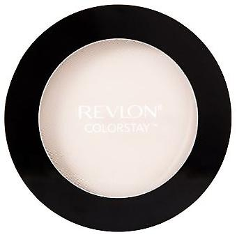 Revlon Colorstay Pressed Powder 880 Translucent 8,4 gr