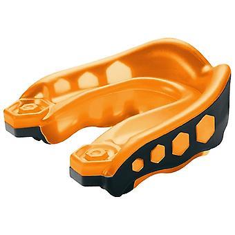 Médico de choque Gel Max Gum Shield laranja