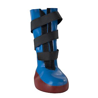 Kruuse Buster Protective Waterproof Dog Paw Boot