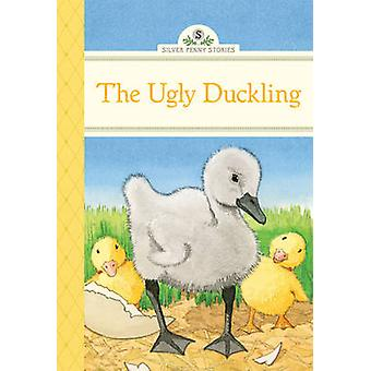 The Ugly Duckling by Diane Namm - Sarah Brannen - 9781402784378 Book