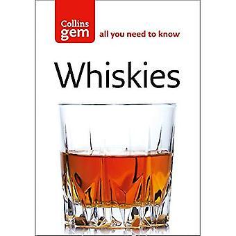 Whisky (Collins pärla)