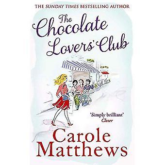 Der Chocolate Lovers Club