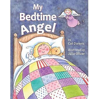 My Bedtime Angel